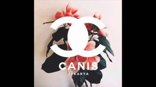 Canis - Cherry Pie