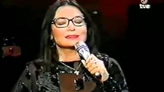 Nana Mouskouri  -  Amapola  - In Live  - J.M. Lacalle Garcia -.avi