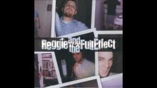 Watch Reggie  The Full Effect Another Runaway Song video