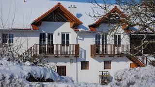 Geinberg Suites & Via Nova Lodges - Polling im Innkreis - Austria