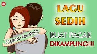 Download lagu LAGU SEDIH CIPTAAN SENDIRI!!!😢😢 | Lagu rindu untuk kekasih!!!