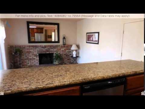$619,500 – 1765 Glenstone Ct, SAN JOSE, CA 95121