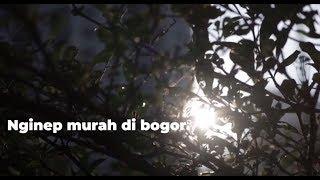 Gambar cover Airbnb Bogor : Penginapan Murah di Bogor