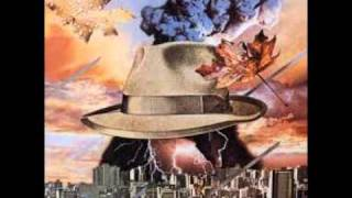 A JazzMan Dean Upload - Weather Report - Havona - Jazz Fusion