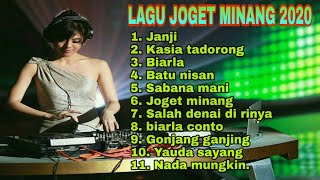 Download lagu ALBUM LAGU JOGET MINANG 2020