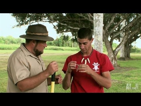 Big Treasure Hunting Success | Gator Boys