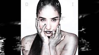 DEMI (Official Album Trailer)