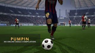 FIFA 14 -