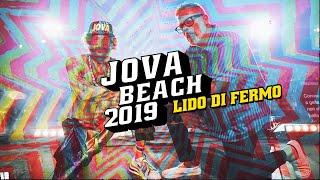 Gambar cover Lido di Fermo - Jova Beach Party