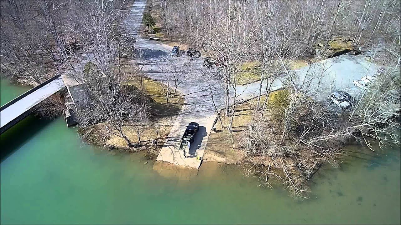Drone flyover at city lake cookeville tn youtube drone flyover at city lake cookeville tn publicscrutiny Choice Image