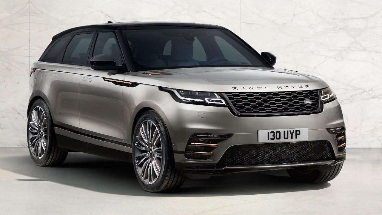 Range Rover 4.4 по Москве с расходом 9л  на 100км