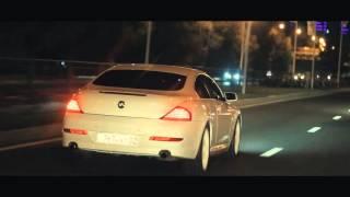 видео Бокс на крышу автомобиля в минске прокат