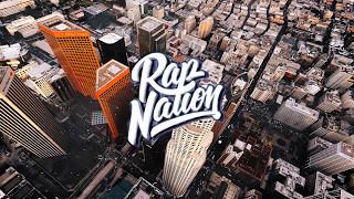 Rexx Life Raj - Sundaze / Devin's Song [Prod. Kyle Betty & Drew Banga]