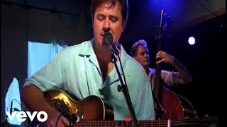 Watch Vince Gill Molly Brown video