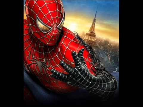 Spiderman Wallpaper Hd فيلم سبايدر مان 3 Youtube