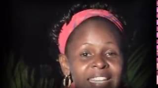 Download lagu NIMRUDISHIE NINI BWANA? by Jennifer Mgendi