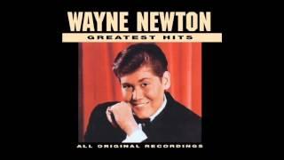 Danke Schoen - Wayne Newton (Lyrics in Description)