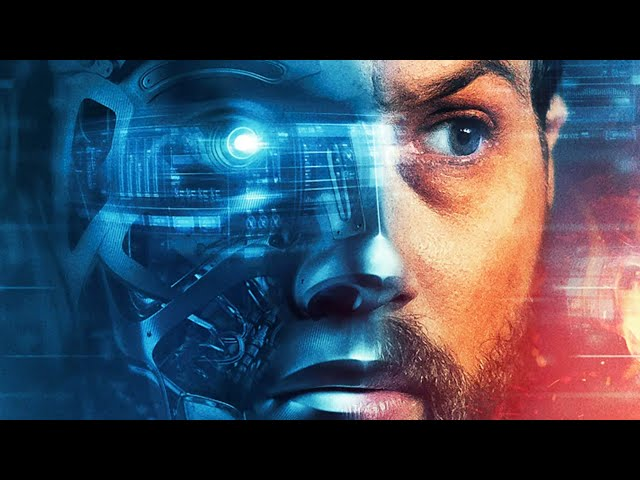 Sci Fi Thriller Movies Full Length 2021 New Science Fiction Film in English