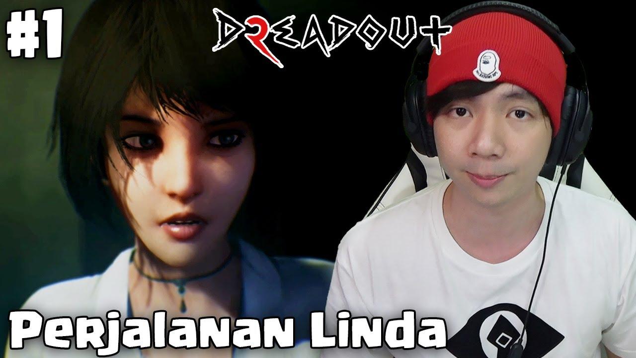 Download Perjalanan Baru Linda - DreadOut 2 Indonesia - Part 1
