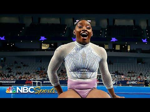 Simone-Biles-wins-HISTORIC-SEVENTH-national-title-in-dominating-fashion-NBC-Sports