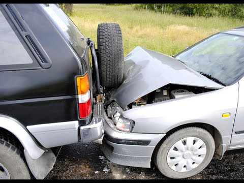 Rancho Cucamonga Car Accident Lawyer | California Personal Injury Law