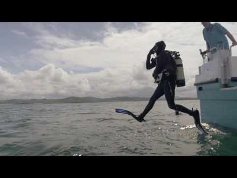 AIB PromptPay | Mevagh Dive Centre