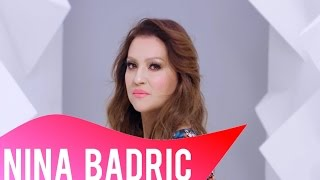 Video Nina Badric - Vrati me download MP3, 3GP, MP4, WEBM, AVI, FLV September 2017