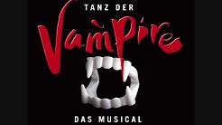 Tanz der Vampire (Englisch)