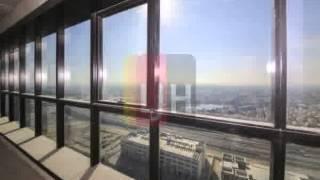 amazing views / high end tower / JLT