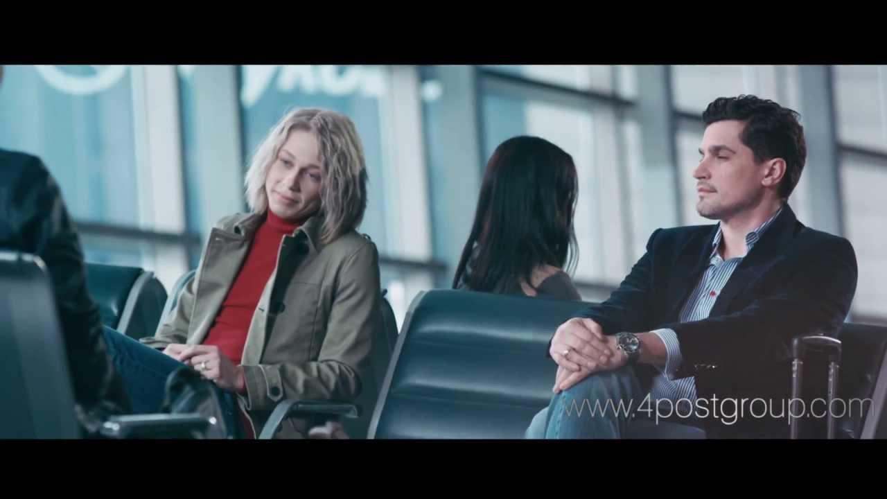 4POST — <b>Будь</b> как будет (Официальный клип) HD - YouTube