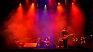 "Noesis Ñuu Savi ""Jarabe Mixteco"". DVD Son de Rock."