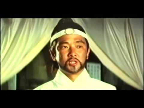 One Armed Swordsman Against Nine Killers (1976) 獨臂拳王勇戰楚門九子