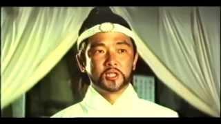 Video One Armed Swordsman Against Nine Killers (1976) 獨臂拳王勇戰楚門九子 download MP3, 3GP, MP4, WEBM, AVI, FLV April 2018