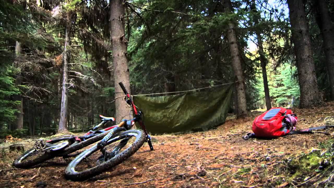 Matt Hunter Lone Wolfe Youtube