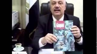 وفاة سعد الهجرسى رائد علم المكتبات بالوطن العربى