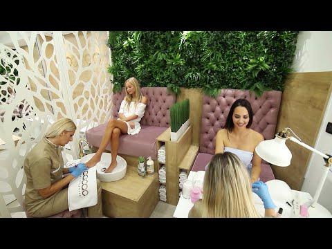 Cacao Beauty Center - Beograd - Vračar - Marija Čalija