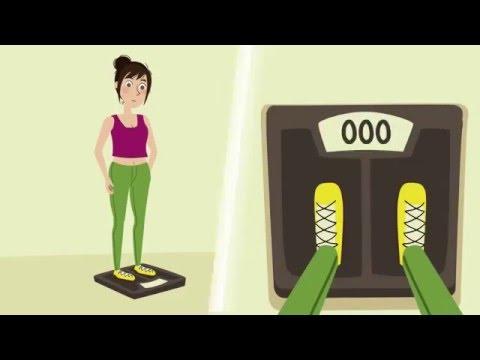 Что значит сушка тела для похудения