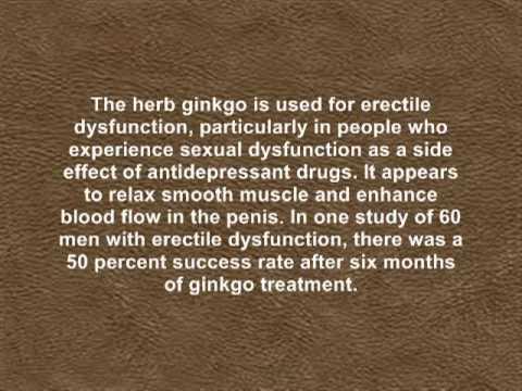 erectile-dysfunction-treatment-for-young-men
