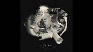 Chystemc - Ella (Instrumental)