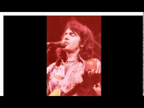 """Neil Diamond  - """"Morningside"""",  Live 1972"""