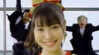 ムビコレのチャンネル登録はこちら▷▷http://goo.gl/ruQ5N7 日本コカ・コ...