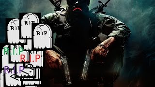 Battlefield 1, Call of Duty R.I.P?, 1K Subs imbossible