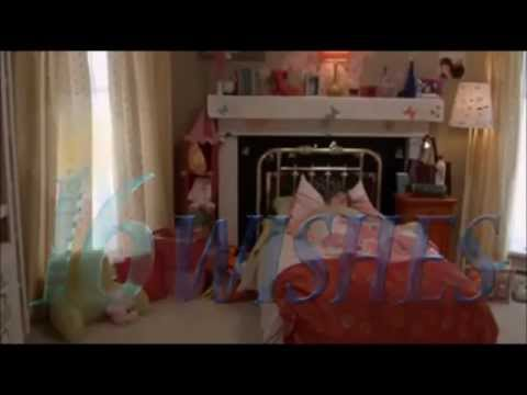 16 Wishes 2013   FULL MOVIE mp4
