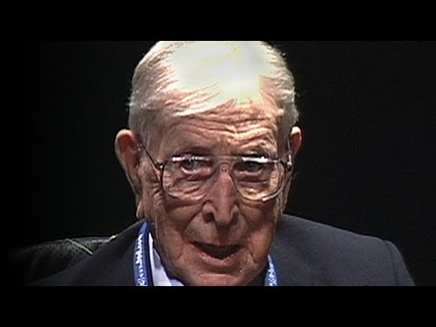Video image: The difference between winning and succeeding - John Wooden