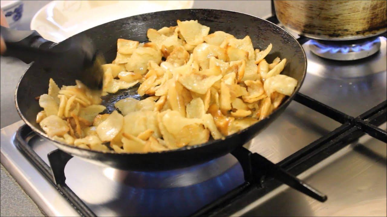 Fattehtiseye lebanese recipe youtube forumfinder Images