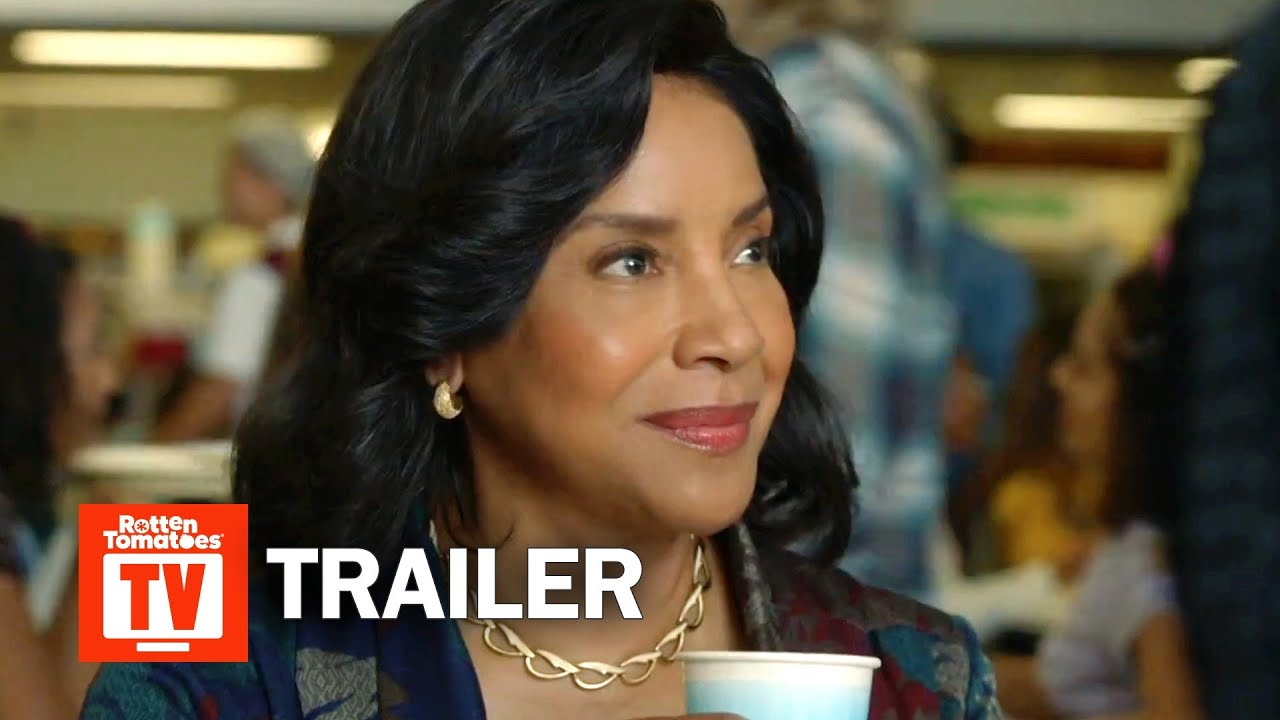 This Is Us S04 E04 Trailer | 'Flip A Coin' | Rotten Tomatoes TV