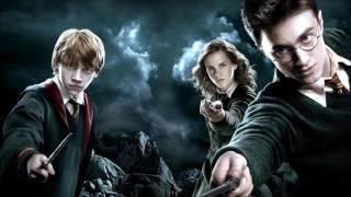 Harry Potter Ringtone | Ringtones for Android | Instrumental Ringtones
