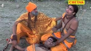 Salasar Bhajan Laxman Re Shakti Wan Dhok Lagawa Gathjoda Syu Rani Rangili,Laxman Singh Rawat Chetak