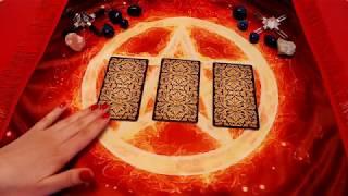 БУДЕТ ЛИ ВСТРЕЧА? | КАК ПРОЙДЕТ? | Онлайн таро расклад | Гадание онлайн | Tarot online reading