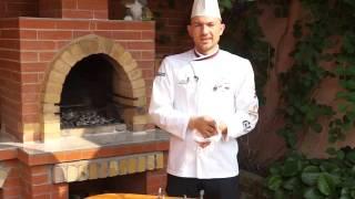 особенность специализированных рецепт шашлыка от константина ивлева утеплиться осенью зимой